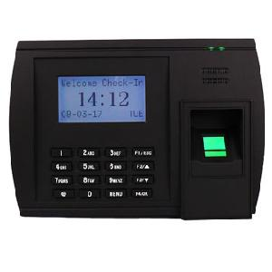 Fingerprint-Time-Recorder-with-Bulit-in-Proximity-Reader-coimbatore
