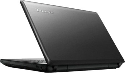 lenova-laptop-coimbatore-spawn-systems