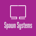 Spawn Systems